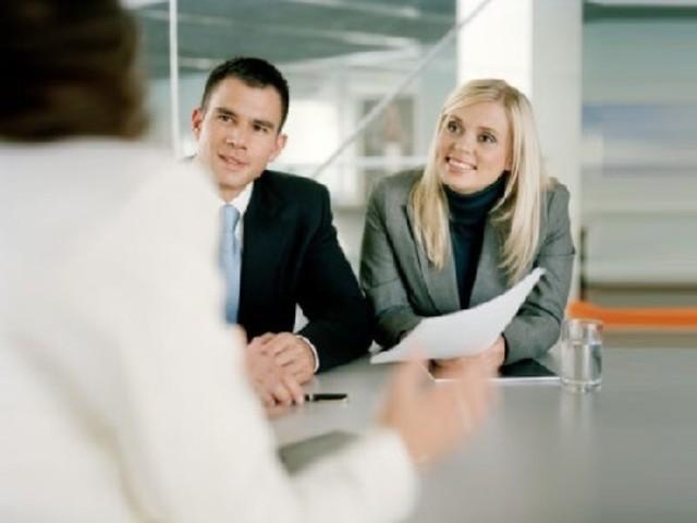 Важные моменты при получении потребительского кредита: